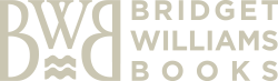 BWB - Bridget Williams Books