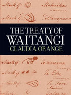 Treaty of Waitangi Settlements by Nicola R. Wheen and Janine Hayward. BWB -book.